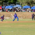 ICC Americas T20 World Cup Qualifier Bermuda vs Cayman Islands Cricket, August 25 2019-3193