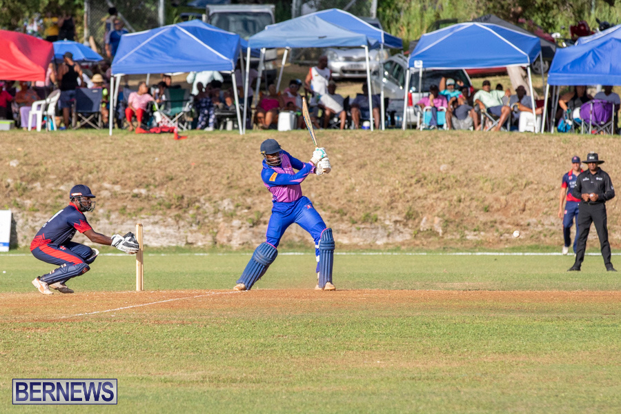 ICC-Americas-T20-World-Cup-Qualifier-Bermuda-vs-Cayman-Islands-Cricket-August-25-2019-3195