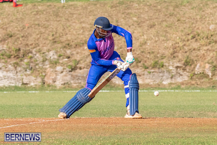 ICC-Americas-T20-World-Cup-Qualifier-Bermuda-vs-Cayman-Islands-Cricket-August-25-2019-3199