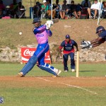 ICC Americas T20 World Cup Qualifier Bermuda vs Cayman Islands Cricket, August 25 2019-3219