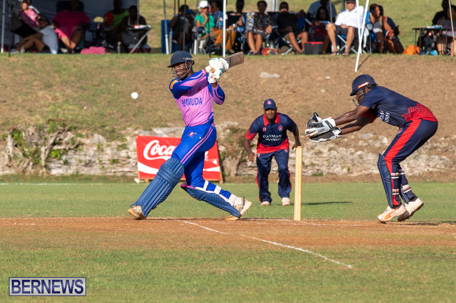 ICC-Americas-T20-World-Cup-Qualifier-Bermuda-vs-Cayman-Islands-Cricket-August-25-2019-3219