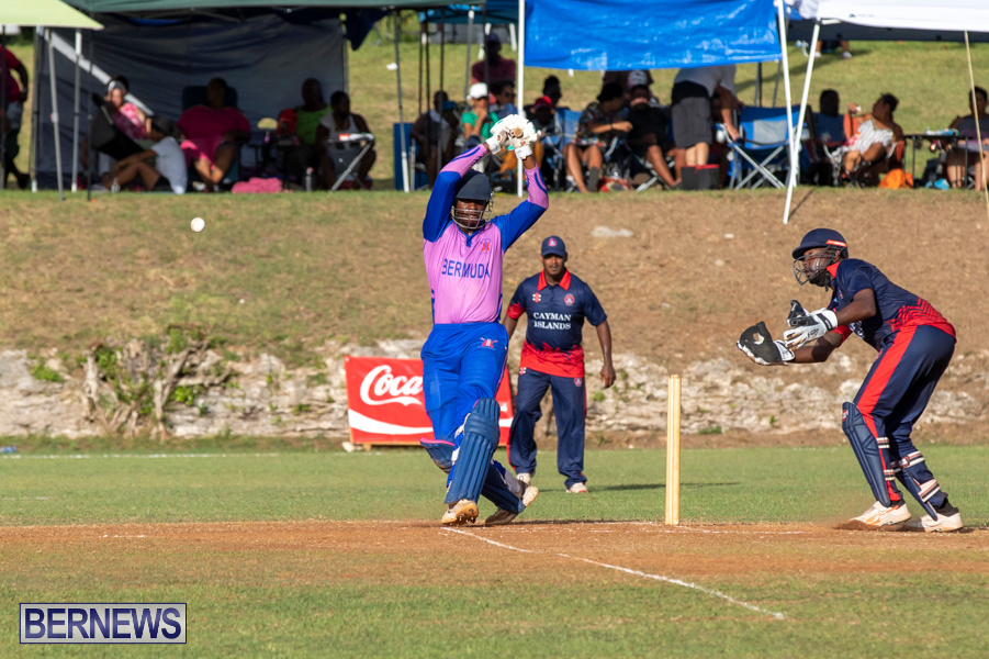 ICC-Americas-T20-World-Cup-Qualifier-Bermuda-vs-Cayman-Islands-Cricket-August-25-2019-3225