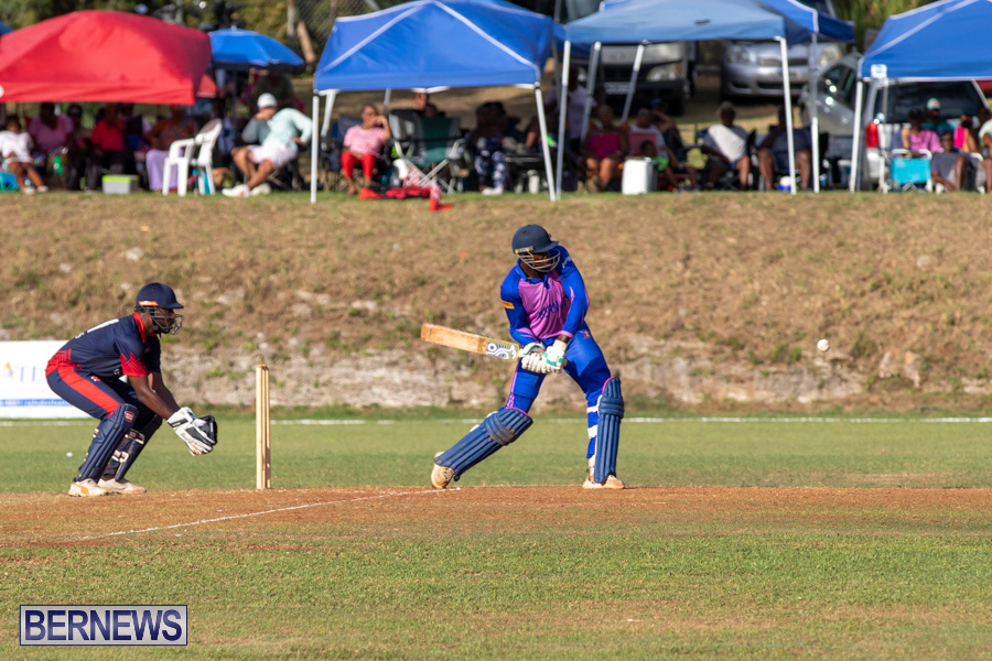 ICC-Americas-T20-World-Cup-Qualifier-Bermuda-vs-Cayman-Islands-Cricket-August-25-2019-3238