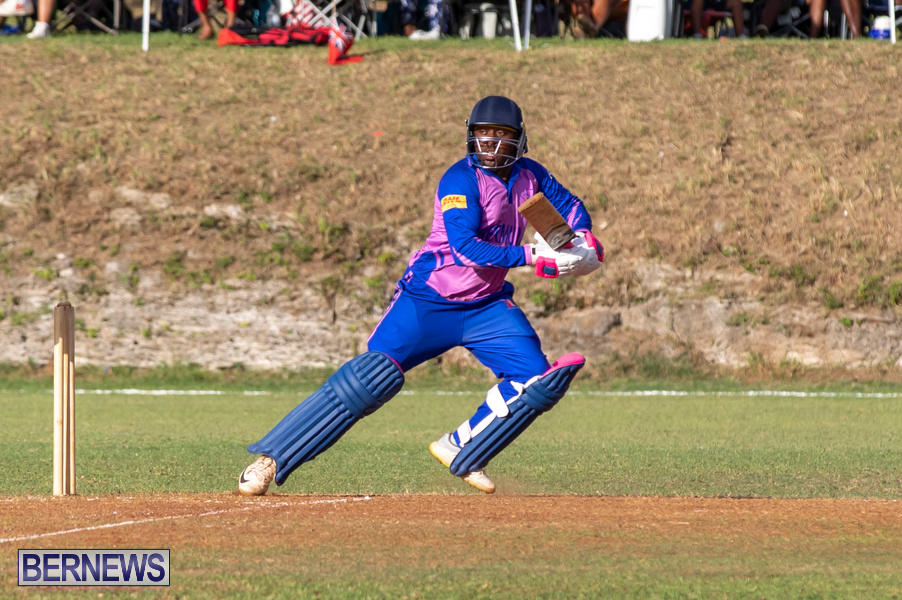 ICC-Americas-T20-World-Cup-Qualifier-Bermuda-vs-Cayman-Islands-Cricket-August-25-2019-3253