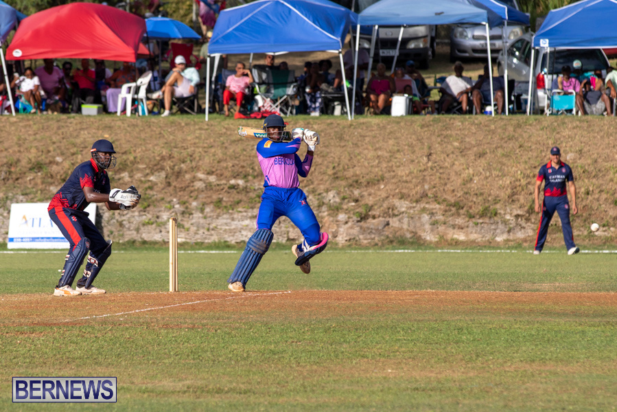 ICC-Americas-T20-World-Cup-Qualifier-Bermuda-vs-Cayman-Islands-Cricket-August-25-2019-3270