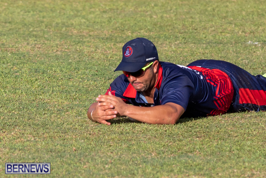 ICC-Americas-T20-World-Cup-Qualifier-Bermuda-vs-Cayman-Islands-Cricket-August-25-2019-3274