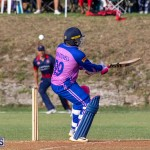 ICC Americas T20 World Cup Qualifier Bermuda vs Cayman Islands Cricket, August 25 2019-3332