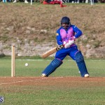 ICC Americas T20 World Cup Qualifier Bermuda vs Cayman Islands Cricket, August 25 2019-3337