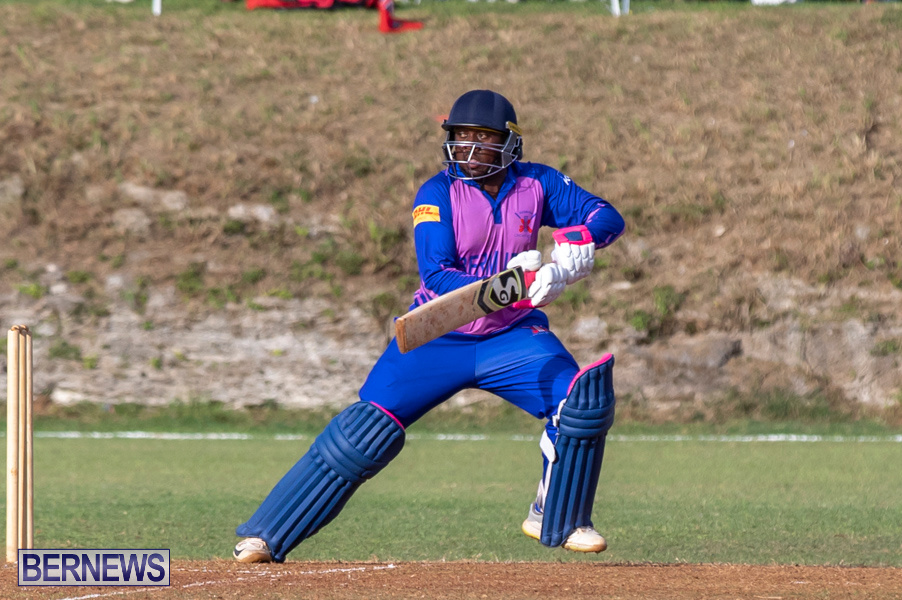 ICC-Americas-T20-World-Cup-Qualifier-Bermuda-vs-Cayman-Islands-Cricket-August-25-2019-3338