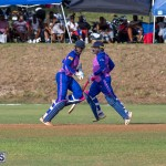 ICC Americas T20 World Cup Qualifier Bermuda vs Cayman Islands Cricket, August 25 2019-3347