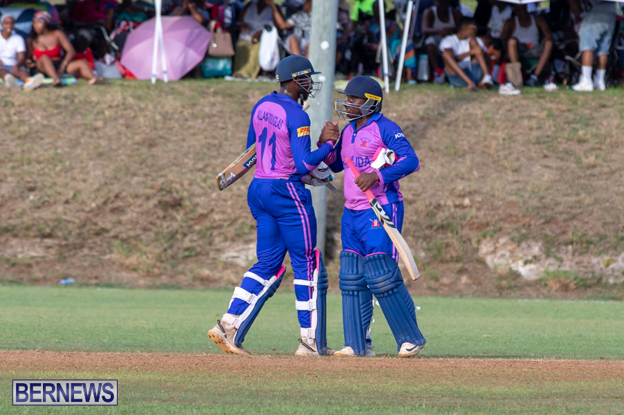 ICC-Americas-T20-World-Cup-Qualifier-Bermuda-vs-Cayman-Islands-Cricket-August-25-2019-3410