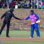 ICC Americas T20 World Cup Qualifier Bermuda vs Cayman Islands Cricket, August 25 2019-3424