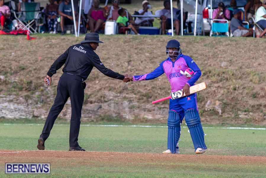 ICC-Americas-T20-World-Cup-Qualifier-Bermuda-vs-Cayman-Islands-Cricket-August-25-2019-3424