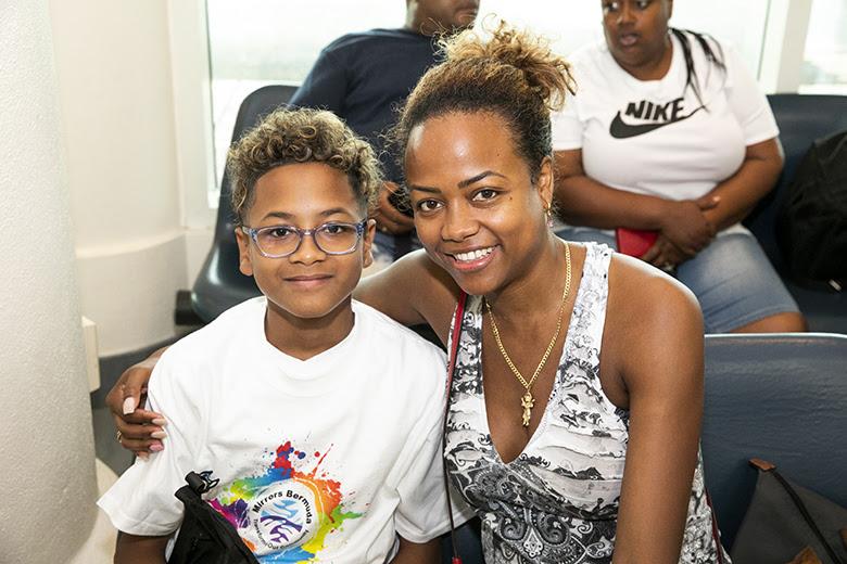 Mirrors SuperCamp Bermuda Aug 2019 (4)