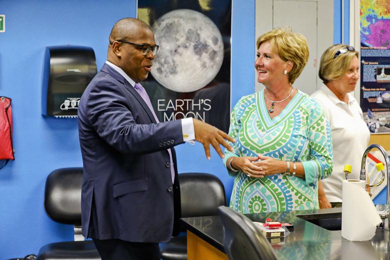 NASA Space Camp Bermuda Aug 6 2019 (5)