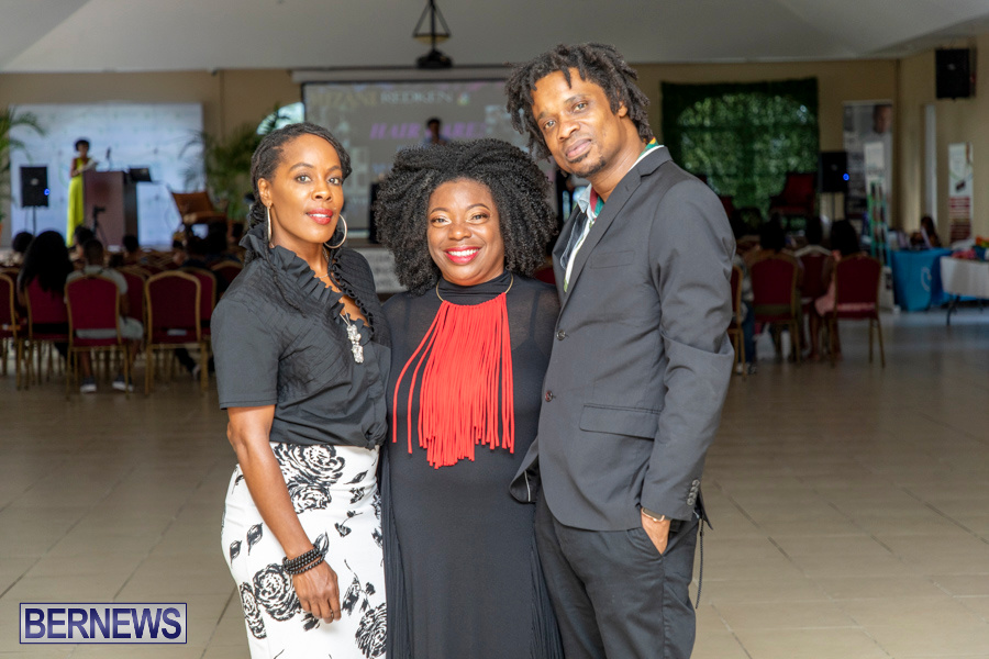 Natural-Blessings-Hair-Show-Bermuda-August-18-2019-1218