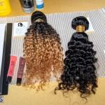 Natural Blessings Hair Show Bermuda, August 18 2019-1229