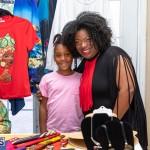 Natural Blessings Hair Show Bermuda, August 18 2019-1232