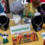 Natural Blessings Hair Show Bermuda, August 18 2019-1236