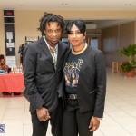 Natural Blessings Hair Show Bermuda, August 18 2019-1239