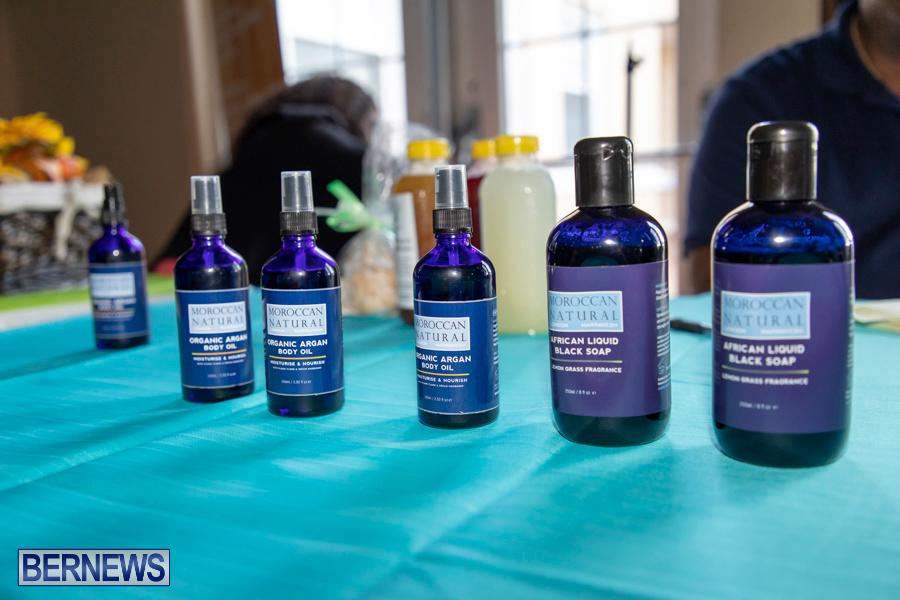 Natural-Blessings-Hair-Show-Bermuda-August-18-2019-1251