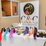 Natural Blessings Hair Show Bermuda, August 18 2019-1260
