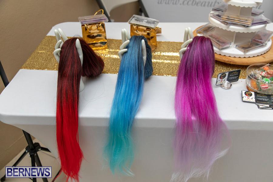 Natural-Blessings-Hair-Show-Bermuda-August-18-2019-1261