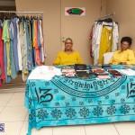 Natural Blessings Hair Show Bermuda, August 18 2019-1263