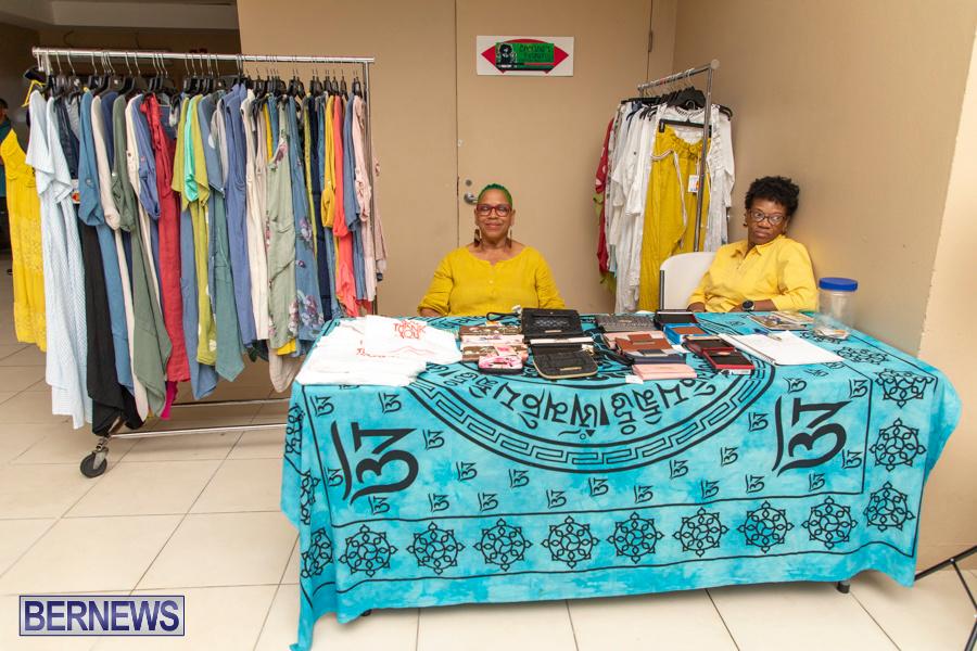 Natural-Blessings-Hair-Show-Bermuda-August-18-2019-1263