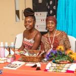 Natural Blessings Hair Show Bermuda, August 18 2019-1266