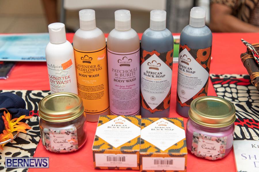 Natural-Blessings-Hair-Show-Bermuda-August-18-2019-1267