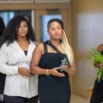 Natural Blessings Hair Show Bermuda, August 18 2019-1269