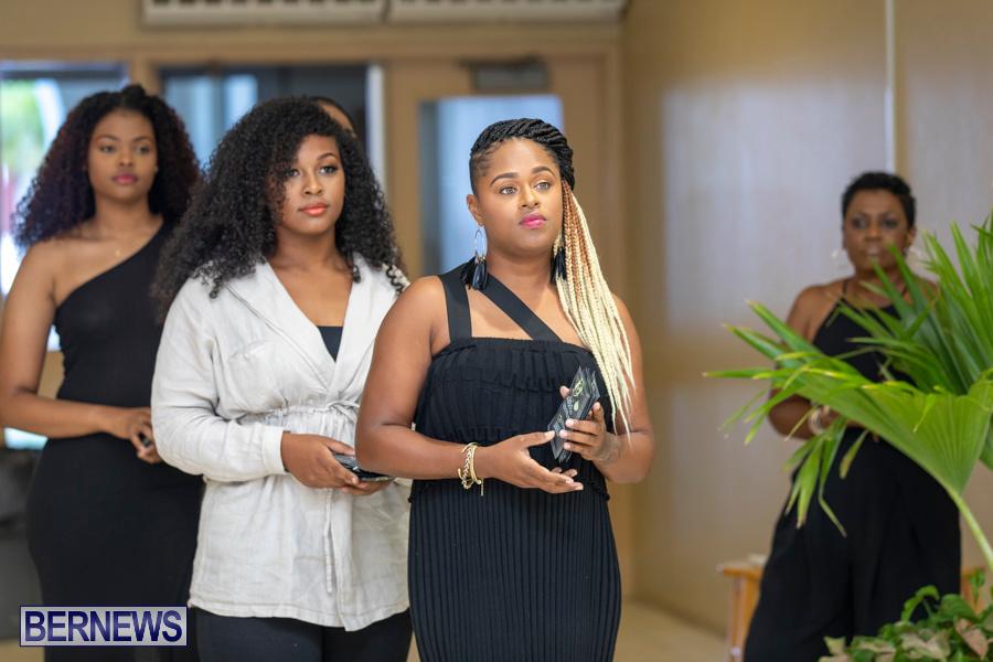 Natural-Blessings-Hair-Show-Bermuda-August-18-2019-1269