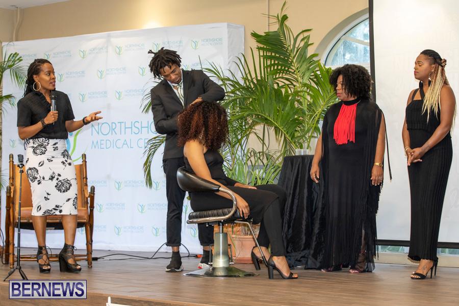 Natural-Blessings-Hair-Show-Bermuda-August-18-2019-1278