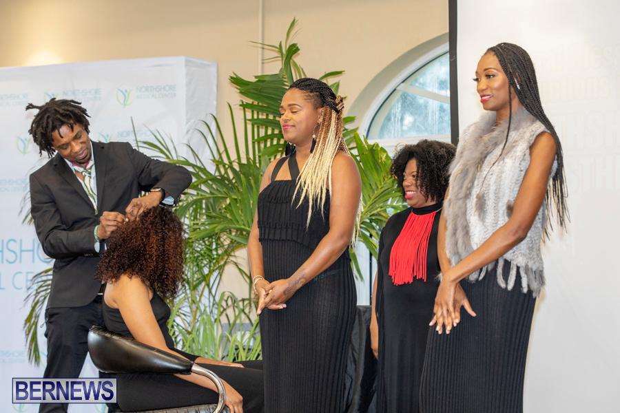 Natural-Blessings-Hair-Show-Bermuda-August-18-2019-1279