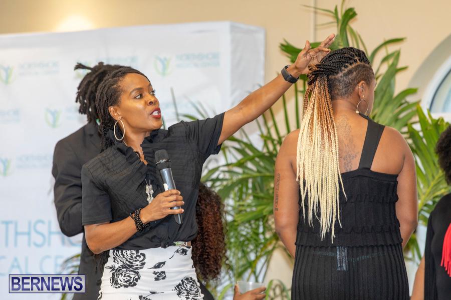 Natural-Blessings-Hair-Show-Bermuda-August-18-2019-1282