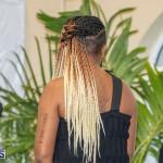 Natural Blessings Hair Show Bermuda, August 18 2019-1283