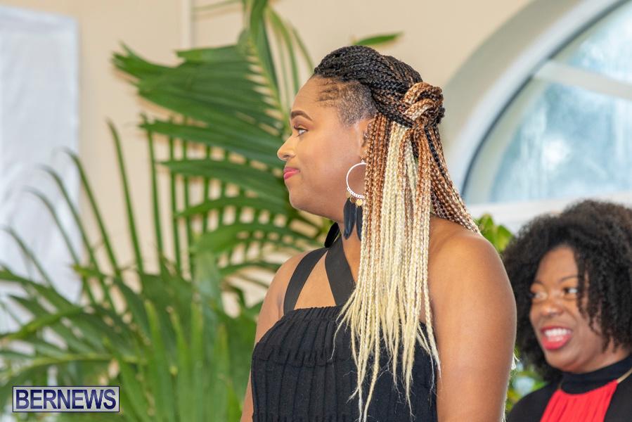 Natural-Blessings-Hair-Show-Bermuda-August-18-2019-1284