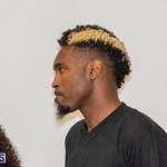Natural Blessings Hair Show Bermuda, August 18 2019-1285