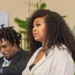 Natural Blessings Hair Show Bermuda, August 18 2019-1287