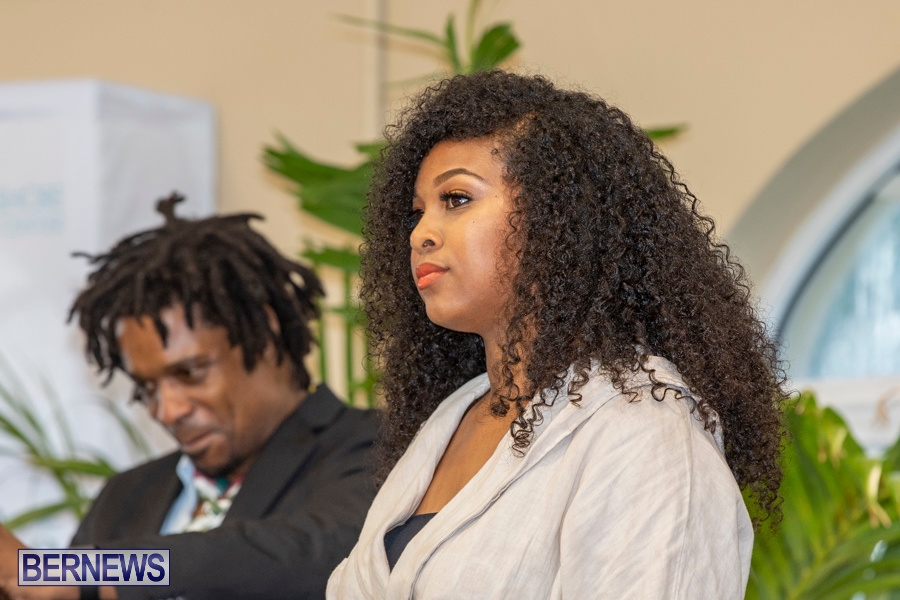 Natural-Blessings-Hair-Show-Bermuda-August-18-2019-1287