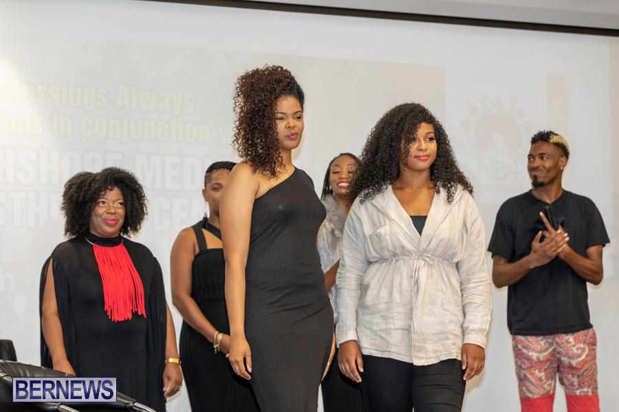 Natural-Blessings-Hair-Show-Bermuda-August-18-2019-1292