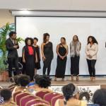 Natural Blessings Hair Show Bermuda, August 18 2019-1304