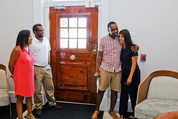 PREMIER_BUJU_TICKET_GIVE_AWAY Bermuda 2019 (3)