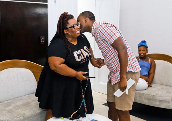 PREMIER_BUJU_TICKET_GIVE_AWAY Bermuda 2019 (4)