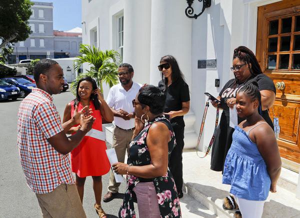PREMIER_BUJU_TICKET_GIVE_AWAY Bermuda 2019 (6)