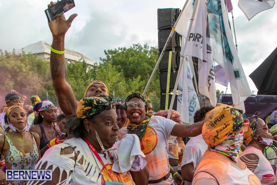 Party-People-Bacchanal-Run-Bermuda-August-3-2019-2153