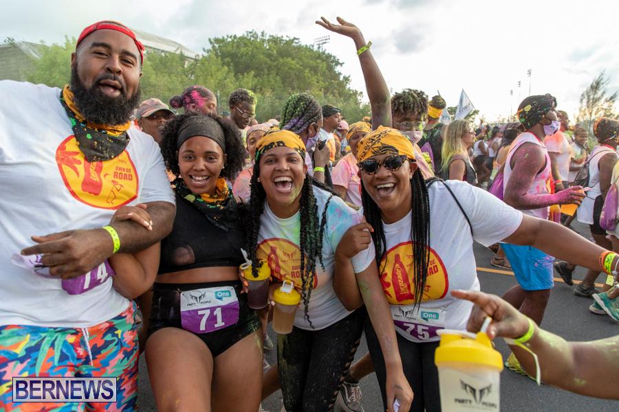Party-People-Bacchanal-Run-Bermuda-August-3-2019-2169