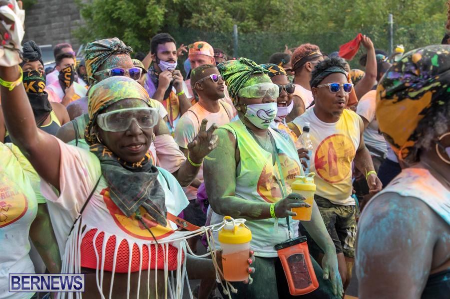 Party-People-Bacchanal-Run-Bermuda-August-3-2019-2195