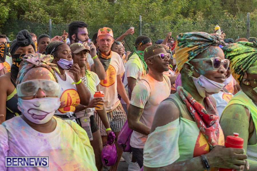 Party-People-Bacchanal-Run-Bermuda-August-3-2019-2197